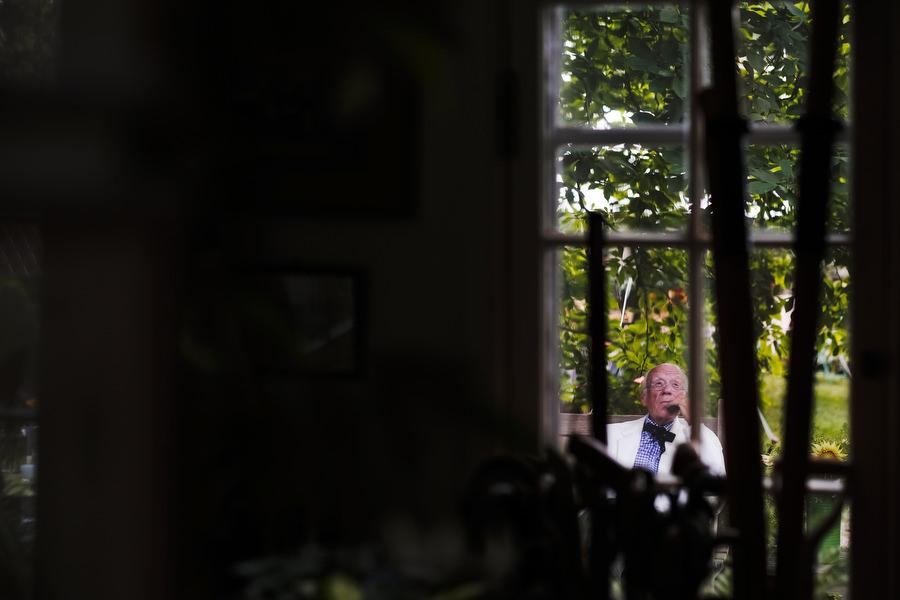 providence-ri-backyard-wedding-0011.JPG