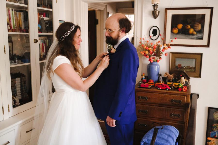 providence-ri-backyard-wedding-0012.JPG