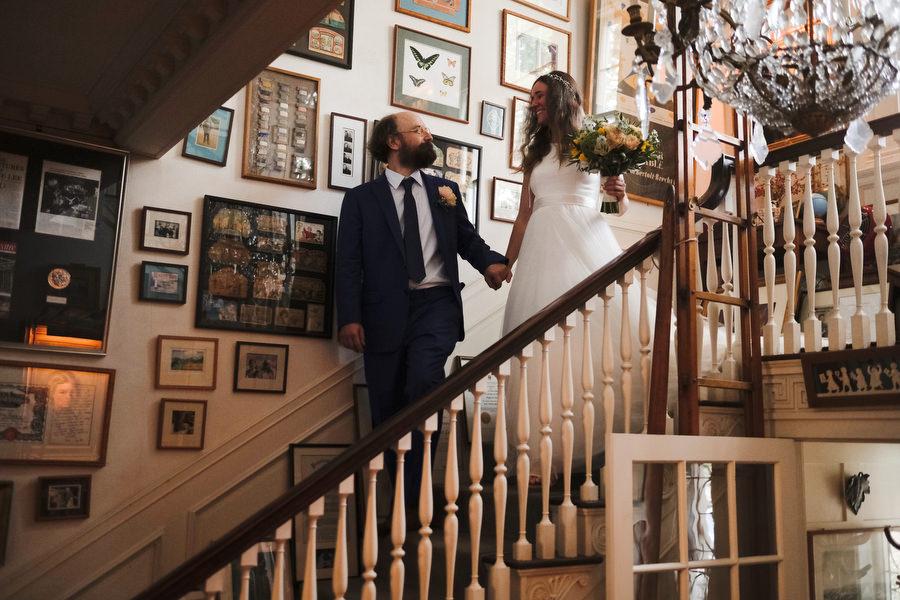 providence-ri-backyard-wedding-0017.JPG