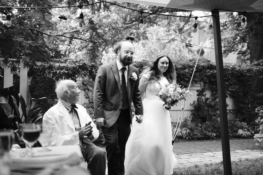 providence-ri-backyard-wedding-0018.JPG