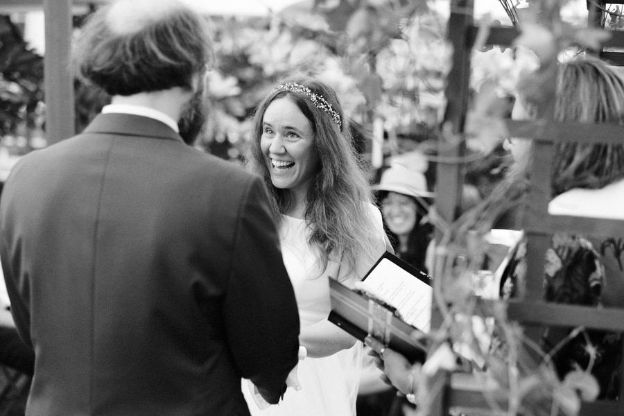 providence-ri-backyard-wedding-0019.JPG