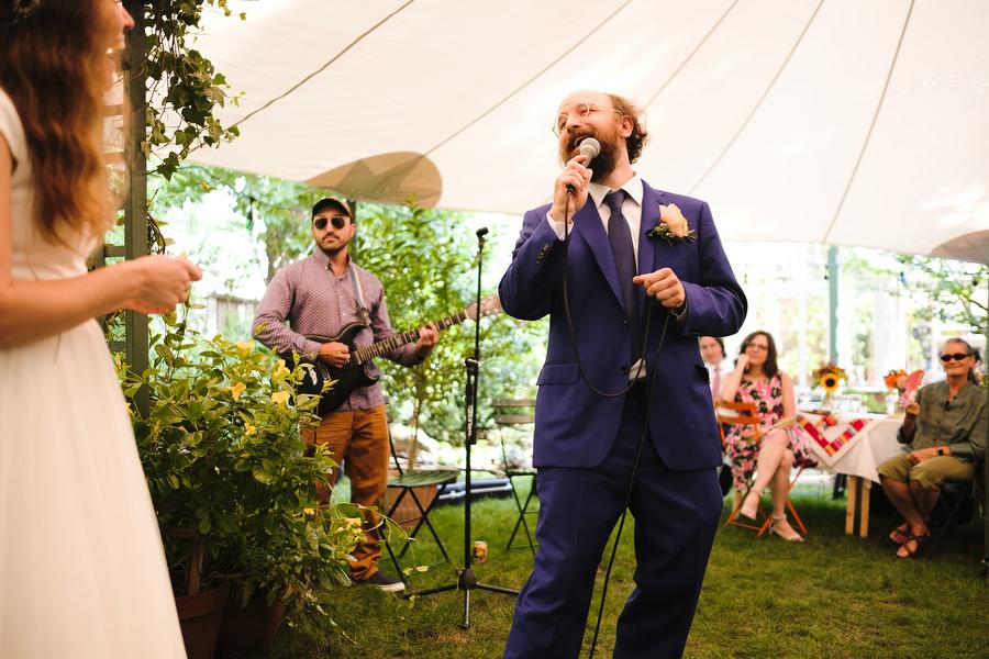providence-ri-backyard-wedding-0020.JPG