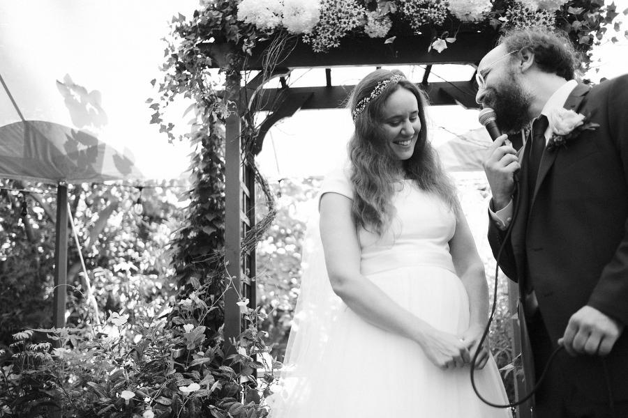 providence-ri-backyard-wedding-0021.JPG