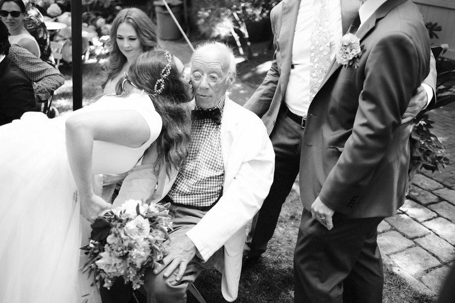providence-ri-backyard-wedding-0023.JPG