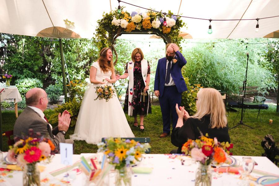 providence-ri-backyard-wedding-0022.JPG