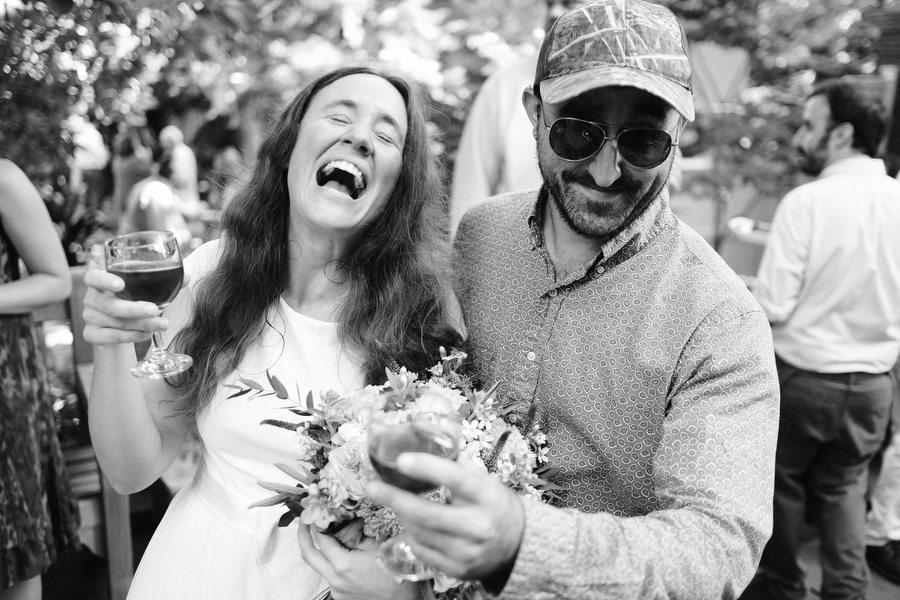 providence-ri-backyard-wedding-0025.JPG