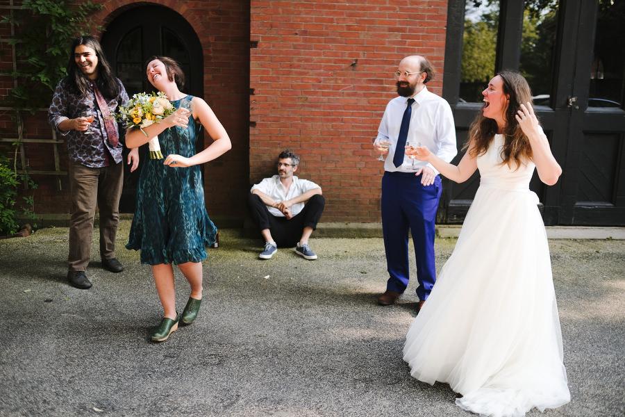 providence-ri-backyard-wedding-0029.JPG