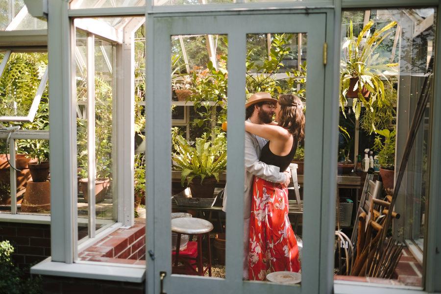 providence-ri-backyard-wedding-0030.JPG