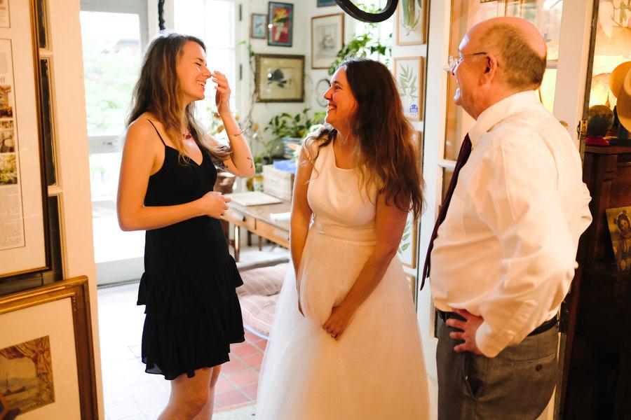 providence-ri-backyard-wedding-0033.JPG
