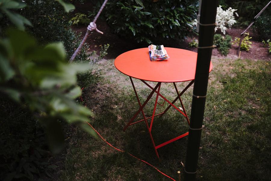 providence-ri-backyard-wedding-0032.JPG