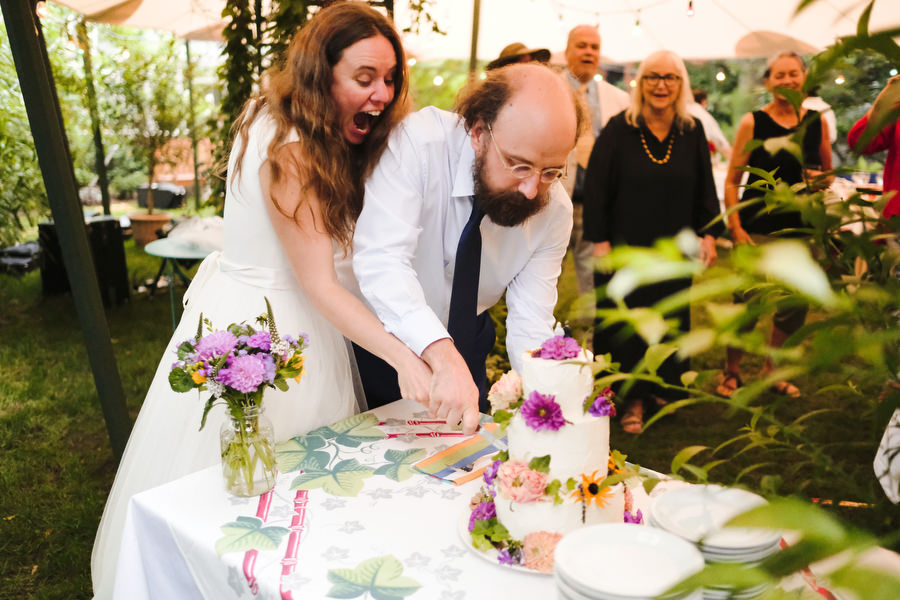 providence-ri-backyard-wedding-0036.JPG