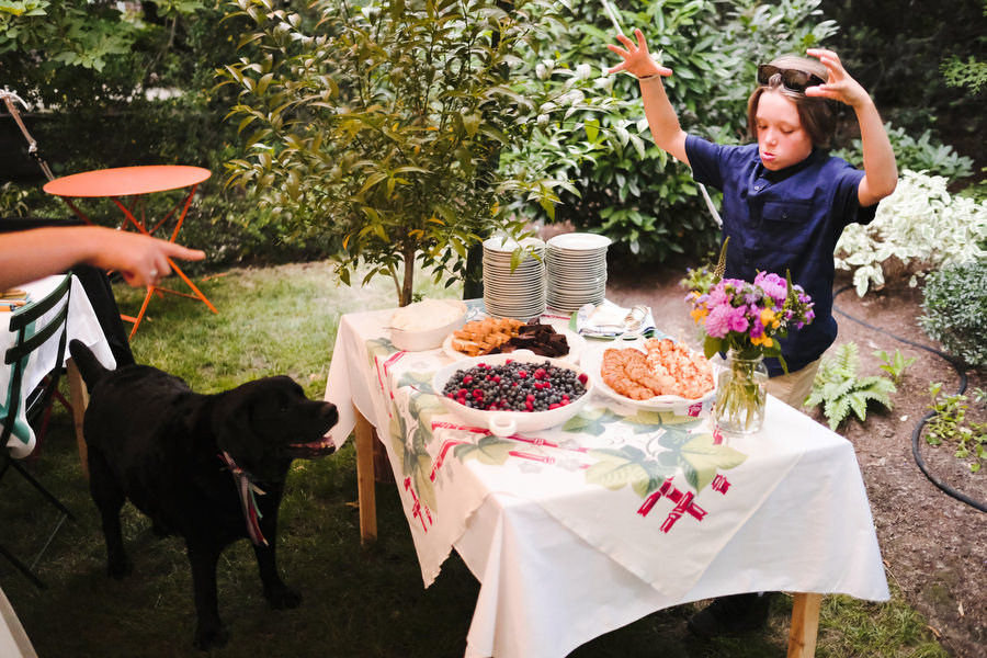 providence-ri-backyard-wedding-0037.JPG