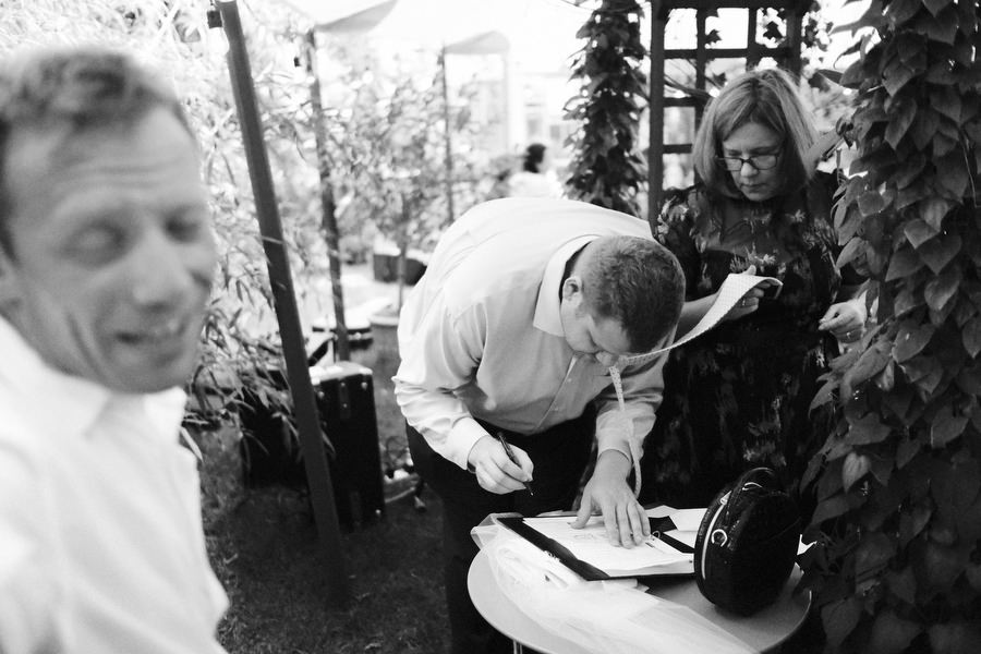 providence-ri-backyard-wedding-0040.JPG