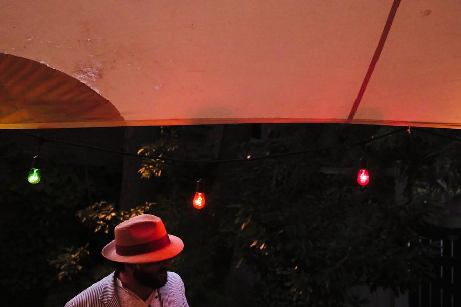 providence-ri-backyard-wedding-0041.JPG