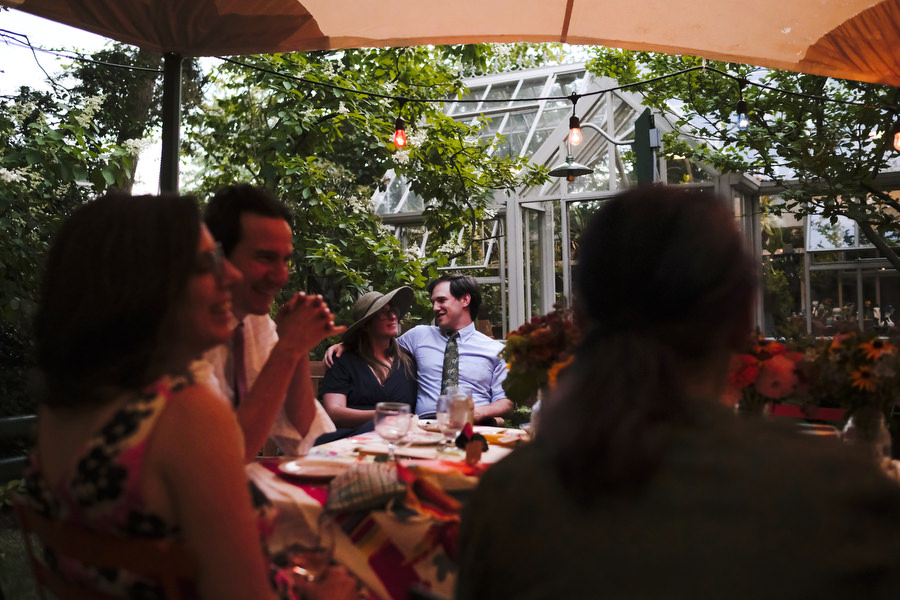 providence-ri-backyard-wedding-0044.JPG