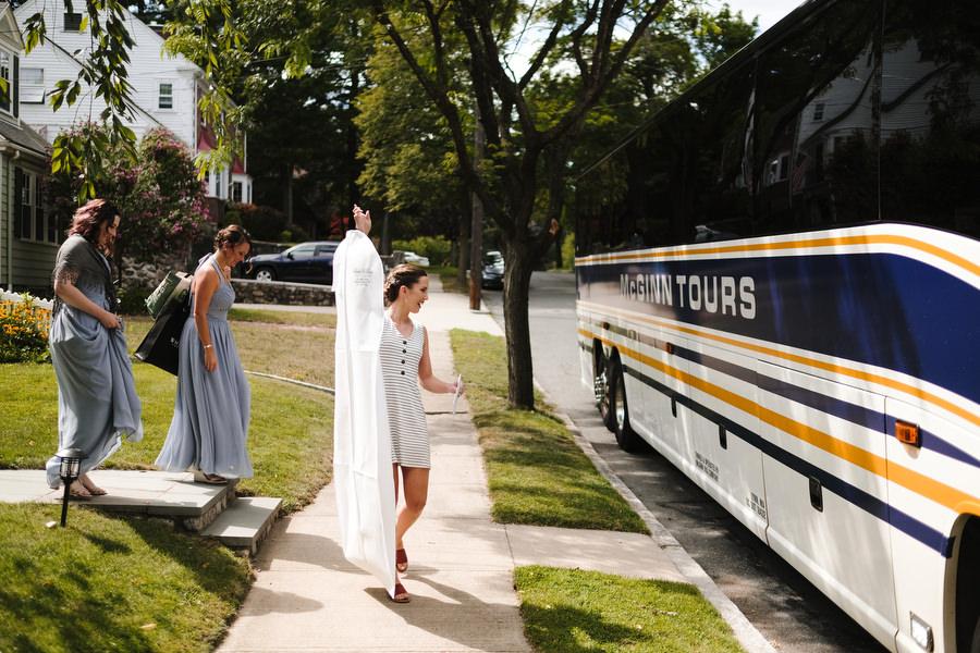 topsfield-common-wedding-0005.JPG