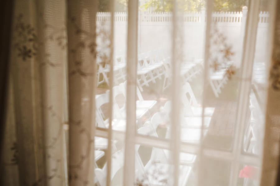 topsfield-common-wedding-0008.JPG