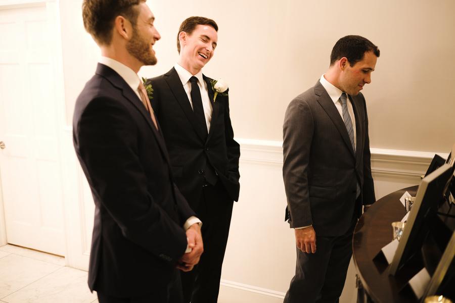 topsfield-common-wedding-0007.JPG