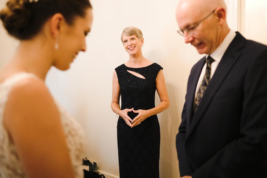 topsfield-common-wedding-0009.JPG