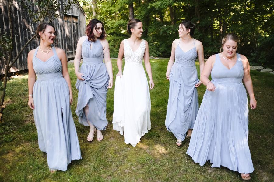 topsfield-common-wedding-0010.JPG