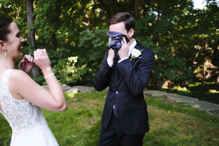 topsfield-common-wedding-0012.JPG