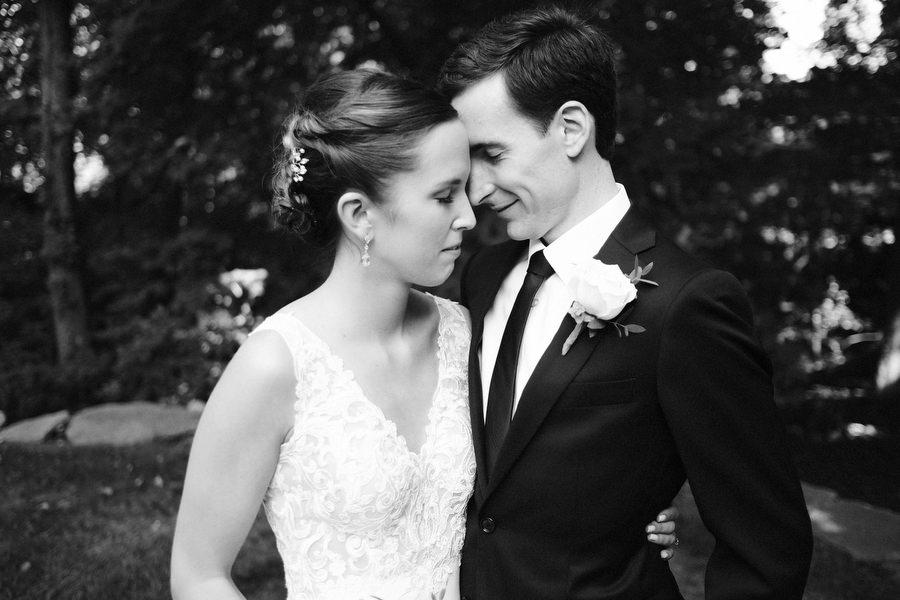 topsfield-common-wedding-0013.JPG