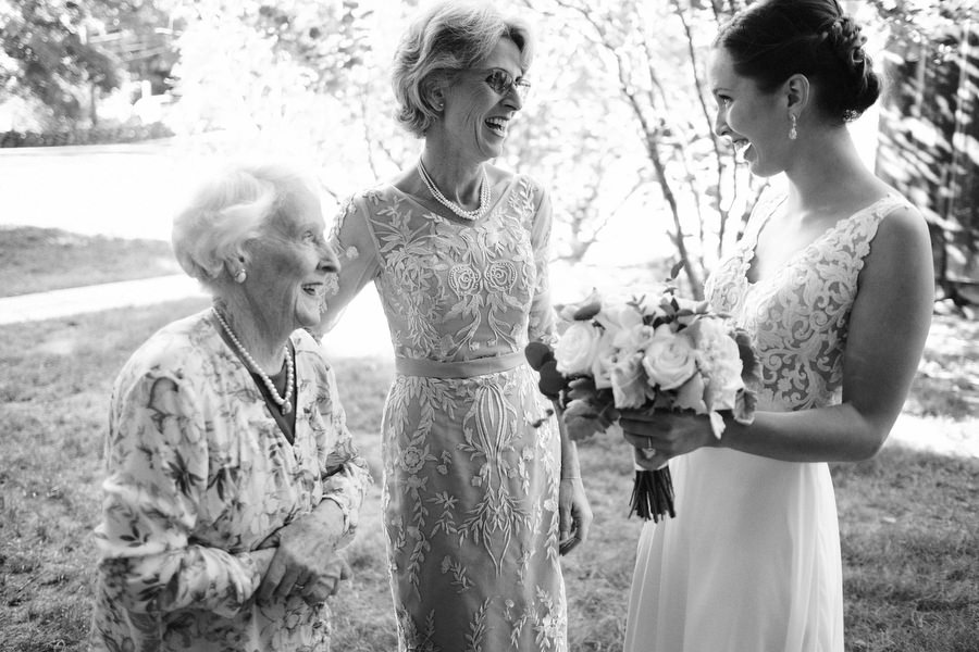 topsfield-common-wedding-0015.JPG
