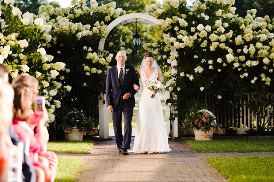 topsfield-common-wedding-0017.JPG