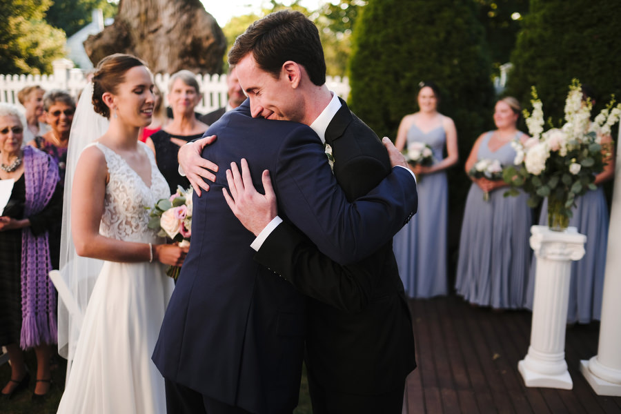 topsfield-common-wedding-0018.JPG