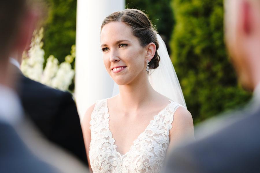 topsfield-common-wedding-0019.JPG