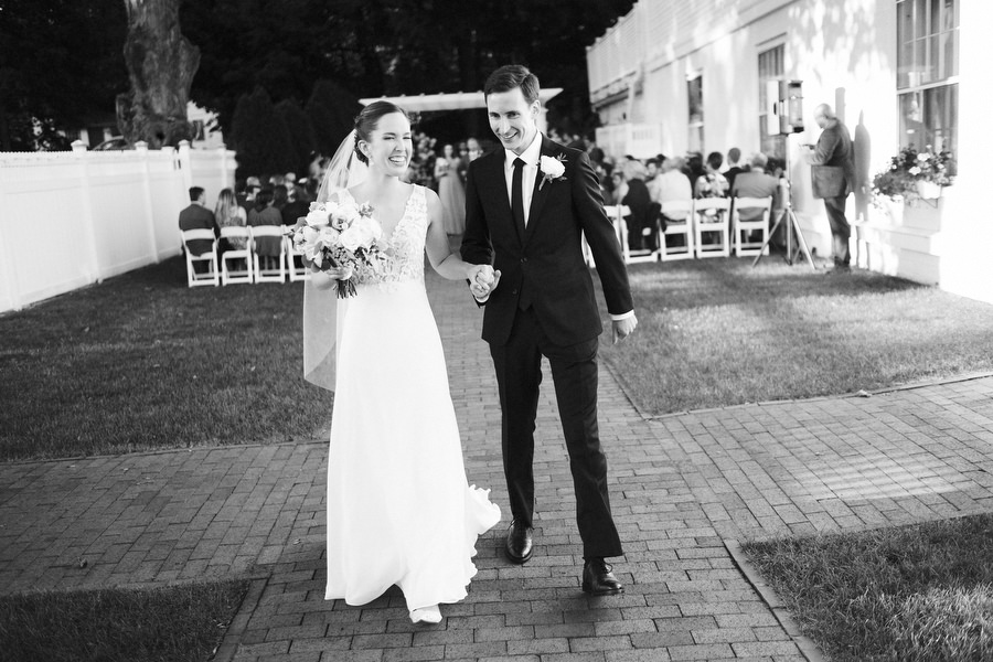 topsfield-common-wedding-0020.JPG