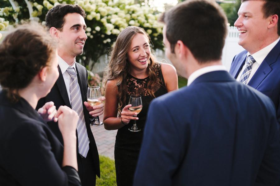 topsfield-common-wedding-0021.JPG