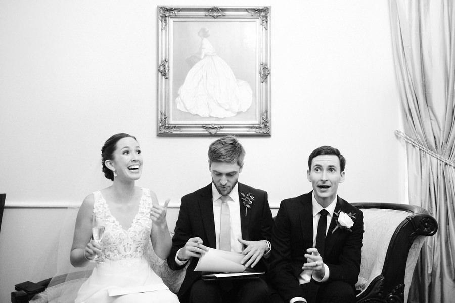 topsfield-common-wedding-0022.JPG