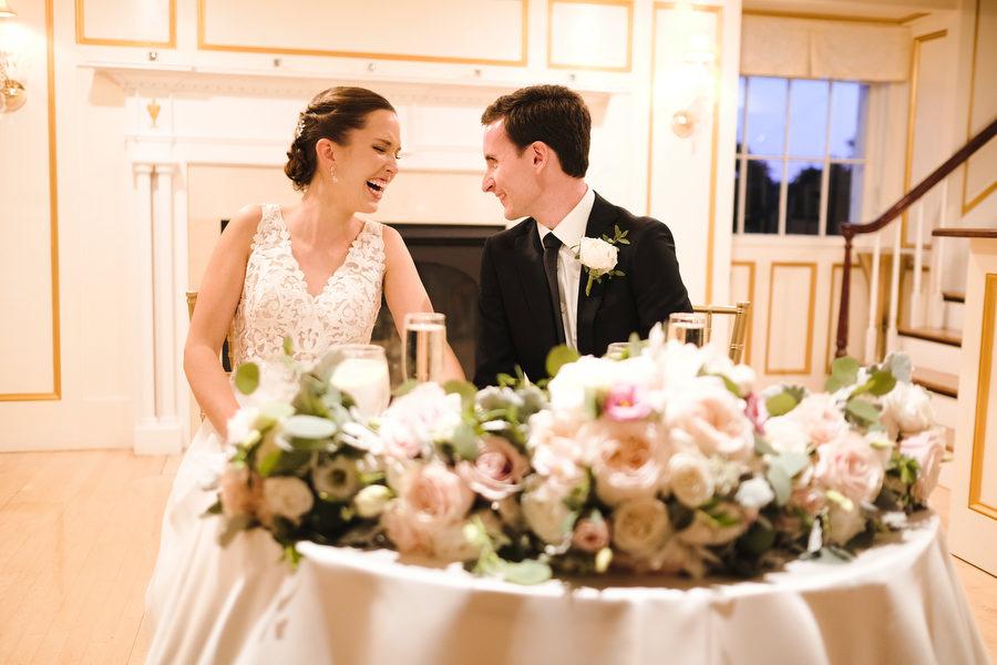 topsfield-common-wedding-0024.JPG