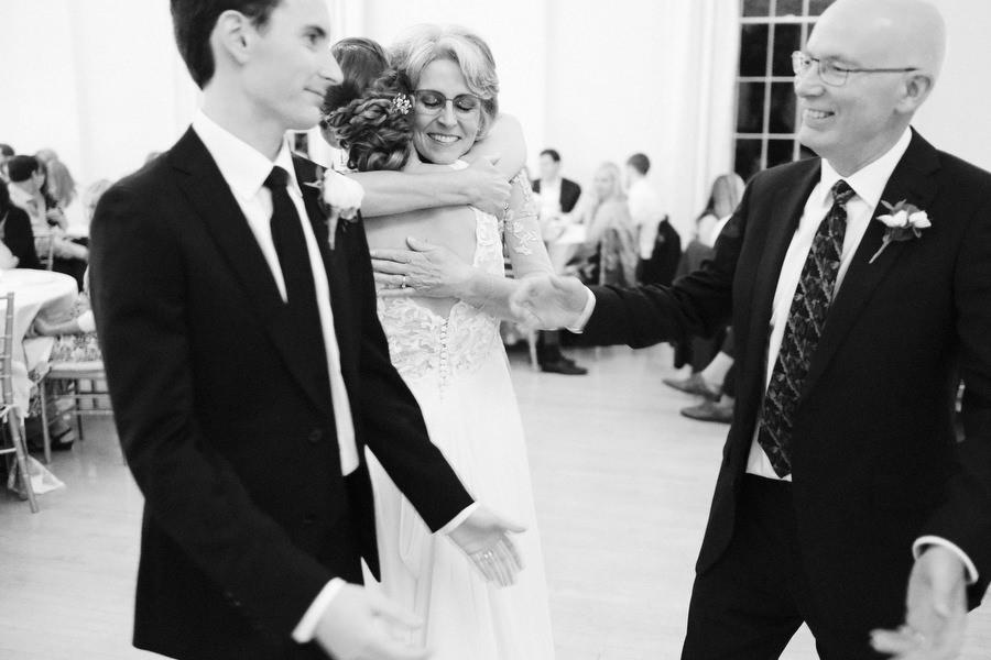 topsfield-common-wedding-0025.JPG