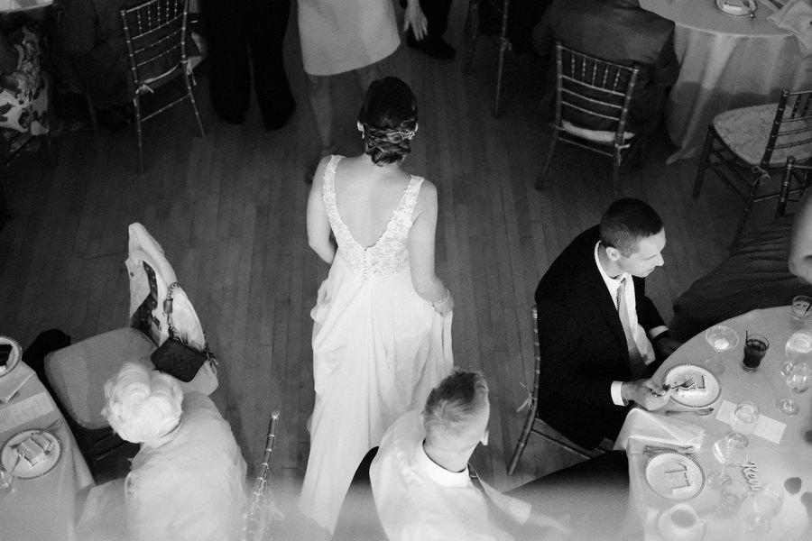 topsfield-common-wedding-0027.JPG