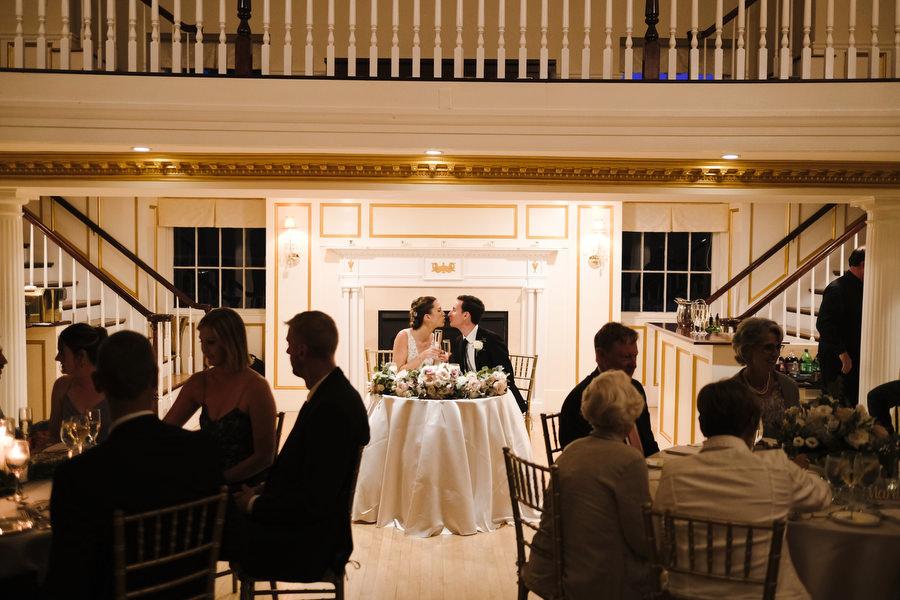 topsfield-common-wedding-0026.JPG