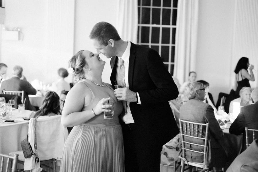 topsfield-common-wedding-0028.JPG