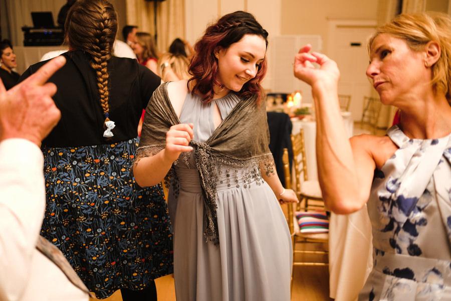 topsfield-common-wedding-0029.JPG