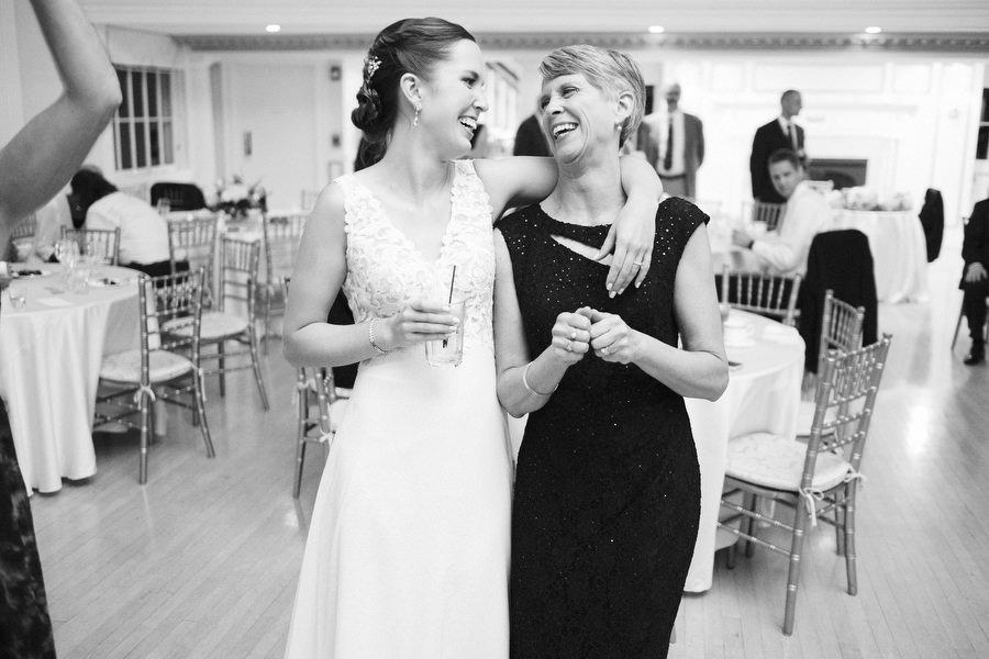 topsfield-common-wedding-0033.JPG