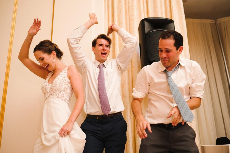 topsfield-common-wedding-0035.JPG