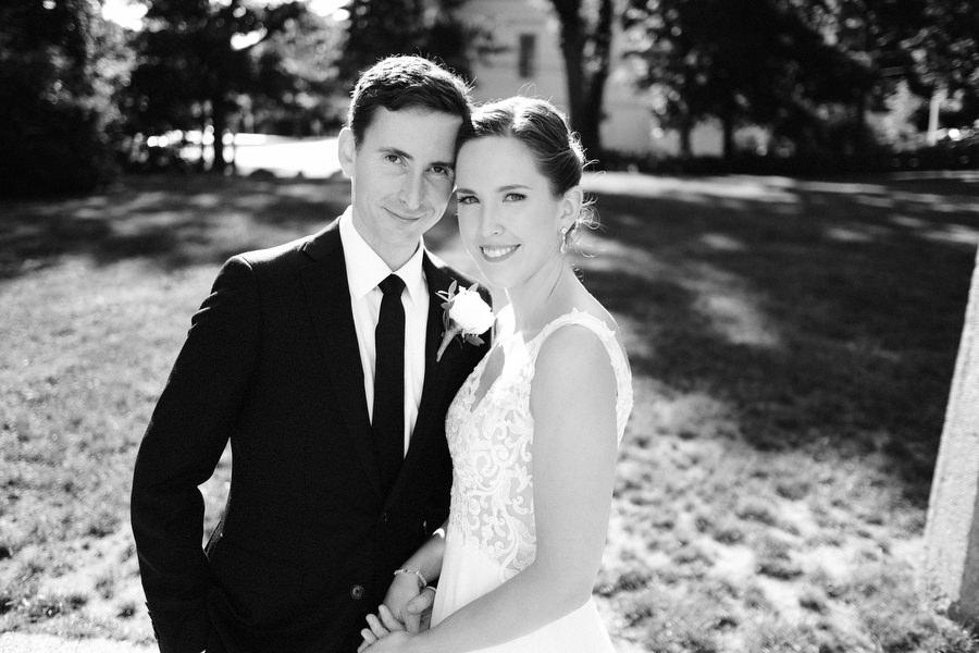 topsfield-common-wedding-0036.JPG