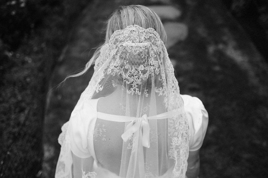 eastward-ho-chatham-wedding-0009.JPG