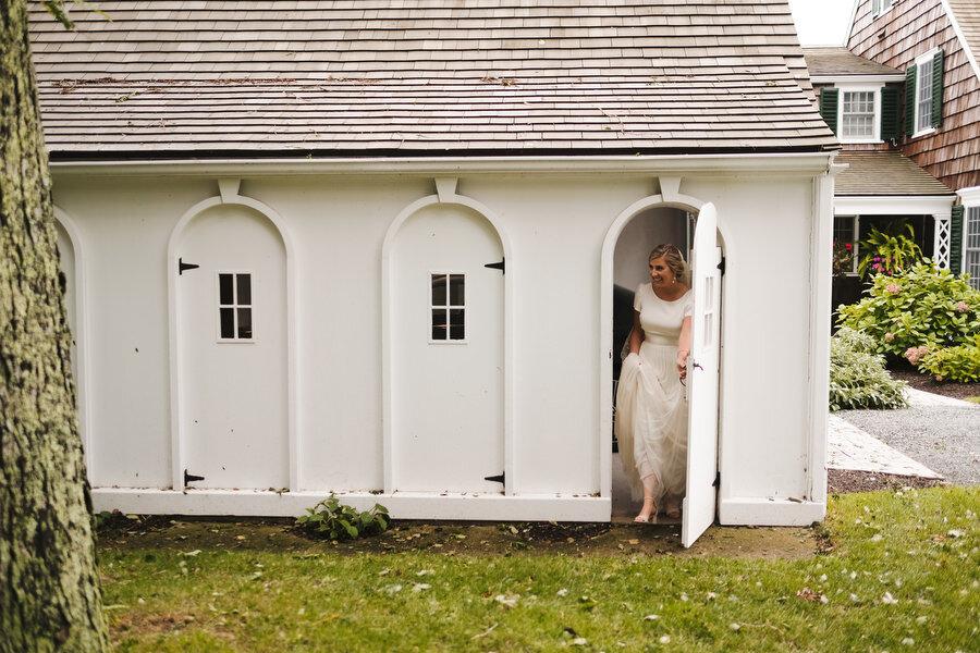eastward-ho-chatham-wedding-0010.JPG