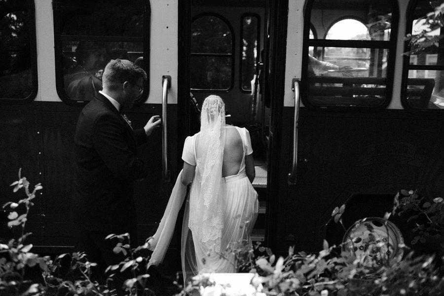 eastward-ho-chatham-wedding-0013.JPG