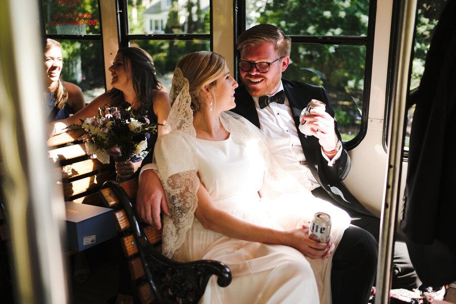 eastward-ho-chatham-wedding-0015.JPG