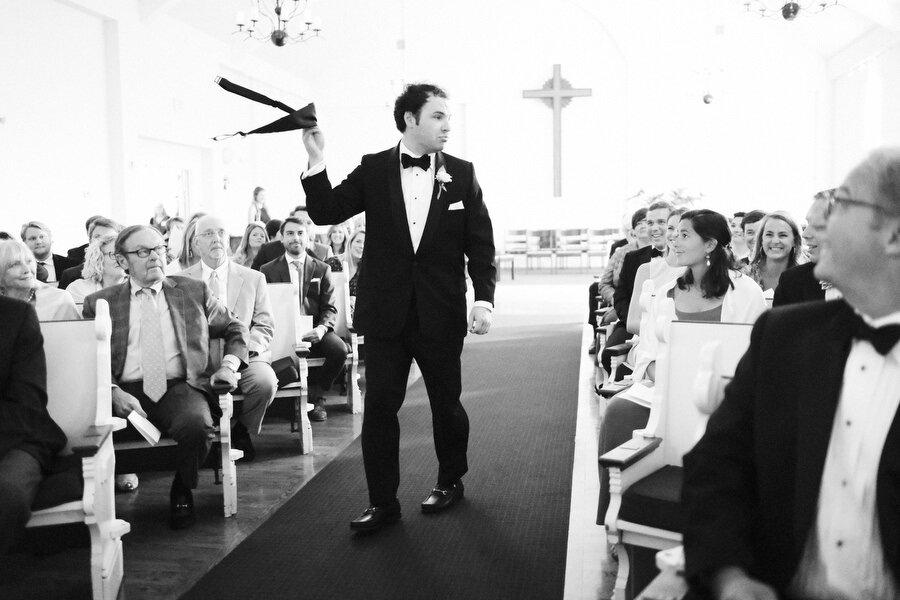 eastward-ho-chatham-wedding-0018.JPG