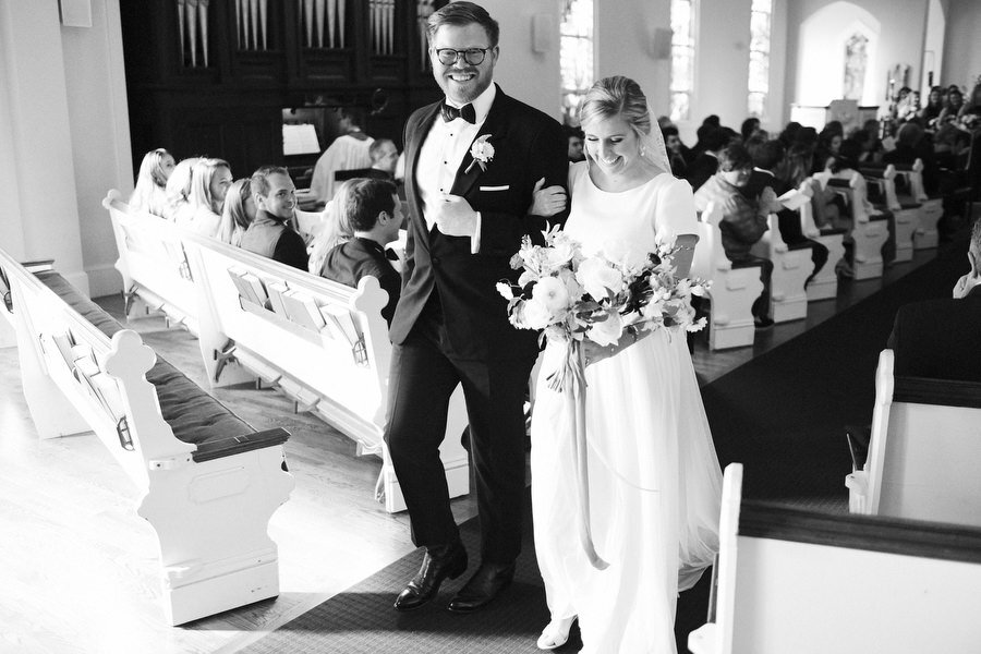 eastward-ho-chatham-wedding-0019.JPG