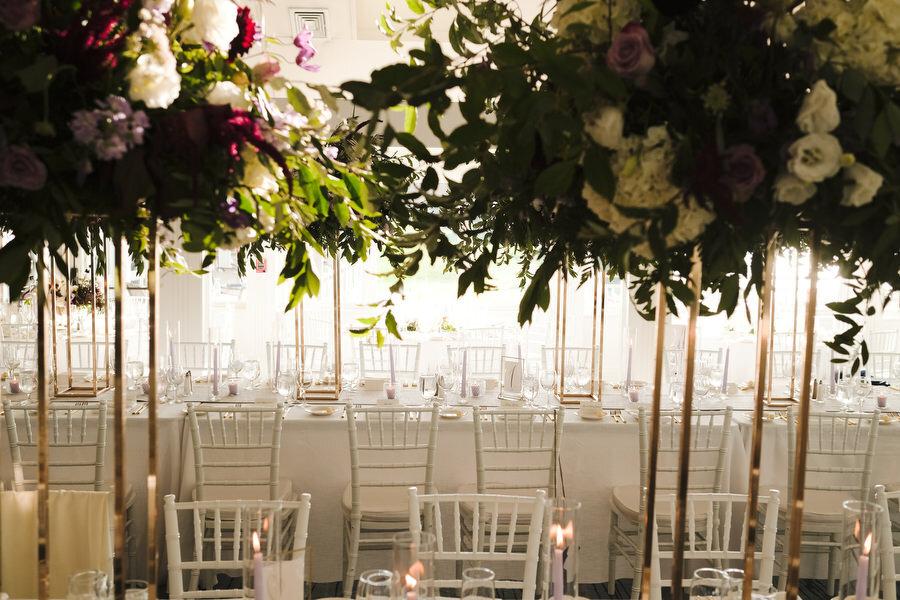 eastward-ho-chatham-wedding-0021.JPG
