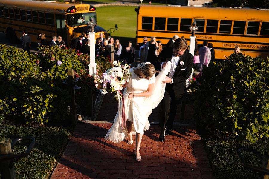 eastward-ho-chatham-wedding-0022.JPG